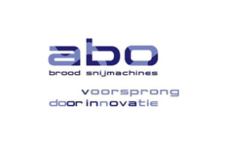ABO Broodsnijmachines