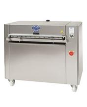Platenpoetser SVM Bakery Machines