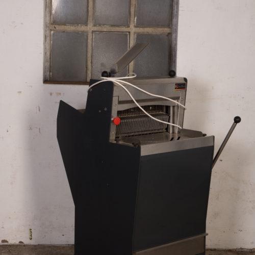 Broodsnijmachine 12.5mm - SVM Classic