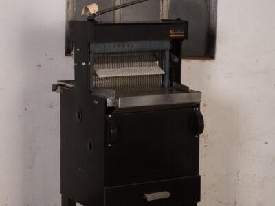 Broodsnijmachine 12.5mm - VLB (gereviseerd)