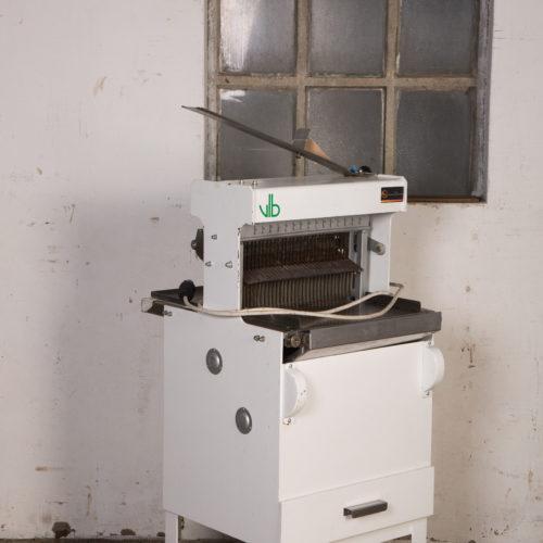 Broodsnijmachine-12,5mm-VLB
