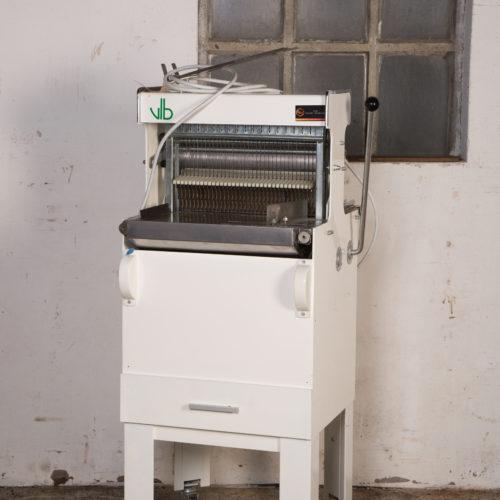 Broodsnijmachine-12,5mm-VLB-gereviseerd