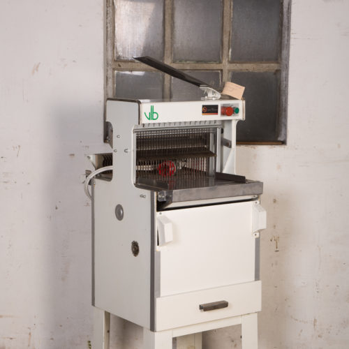Broodsnijmachine-12,5mm-VLB-vol-automaat