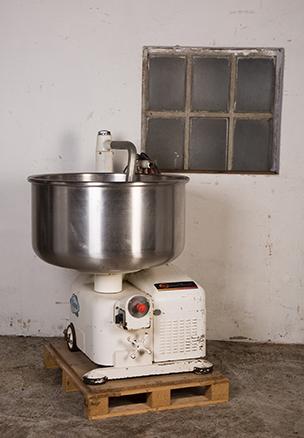 F-kneder-75kg-diosna