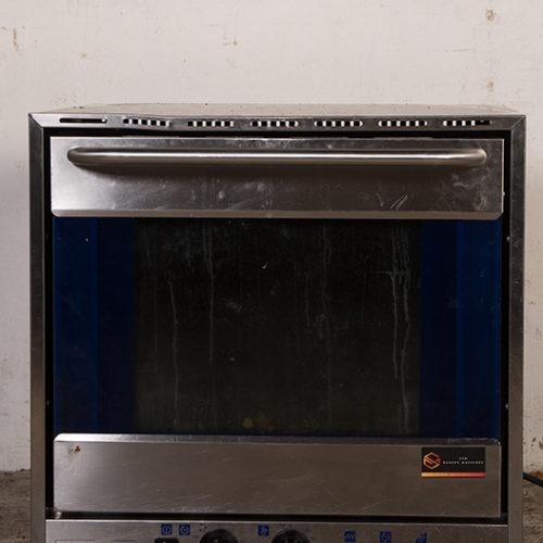 Oven-220v---Euromax