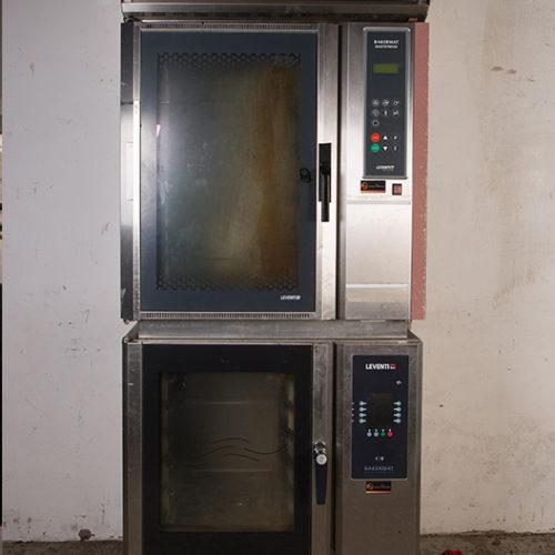 Oven-8-plaats-Bakermat-6-plaatst-Quadro