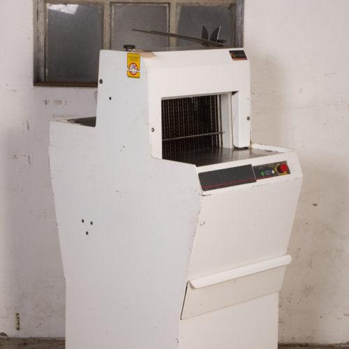 Broodsnijmachine-12,5mm-Jac-Duro-automaat