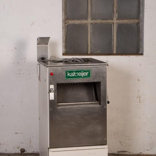 Broodsnijmachine-12,5mm-volautomaat-Kalmeyer