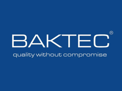 Baktec