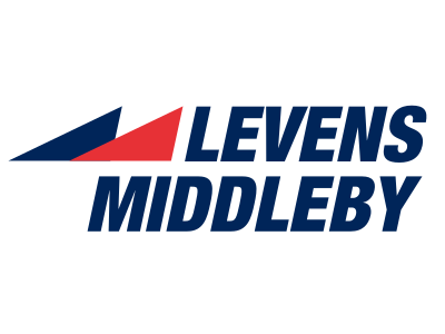 Levens Middleby